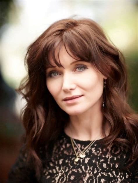 essie davis ob hair 78 images about essie davis on pinterest the matrix