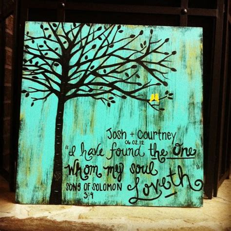 acrylic paint quotes made to order acrylic painting on wood scripture quotes