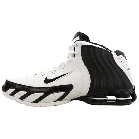 nike shox basketball shoes nike shox mens basketball shoes cliftonrestaurant co uk