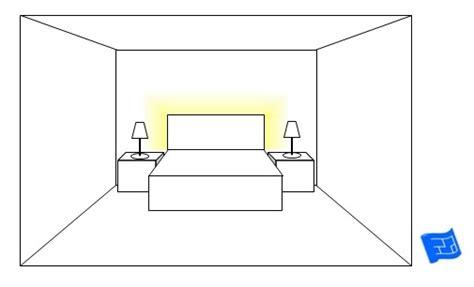 bedroom headboard lighting bedroom lighting ideas