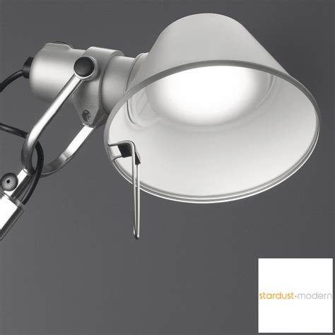 tolomeo led table artemide tolomeo light bulb lighting ideas