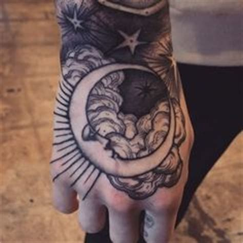 tattoo parlour epping beautiful stevie nicks tattoo tattoos pinterest