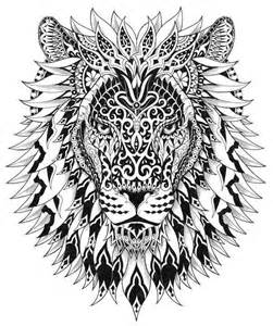 20 images big cat coloring pages