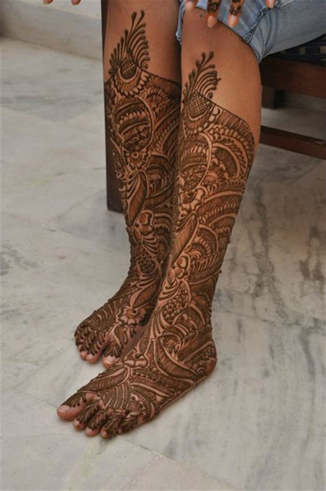 henna tattoo application temporary tattoos and henna tattoos henna temporary