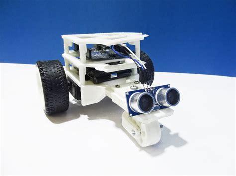 film robot mobil download driver for high definition audio bus problem