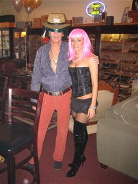 party themes like pimps and hoes 1000 images about pimp and ho party on pinterest 30th
