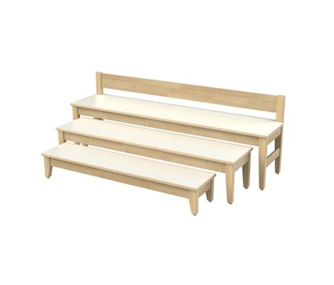 kids benches benches for children by kuopion woodi bench for children