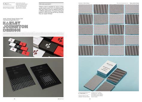 pattern maker jobs hong kong idn v23n6 illustration in pattern making on behance