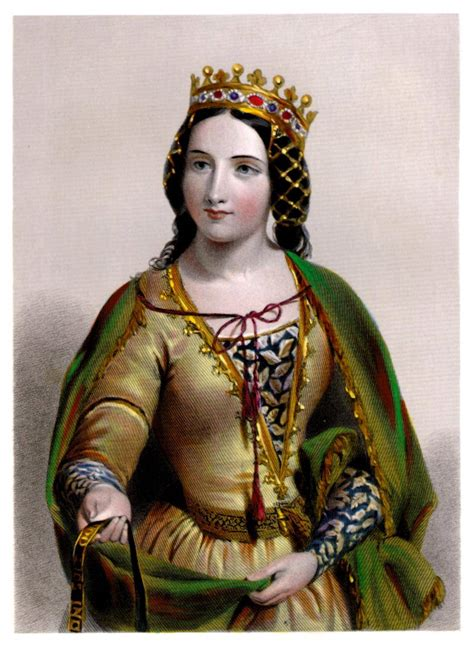 Queen Anne by 6 July 1483 The Coronation Of King Richard And Queen Anne