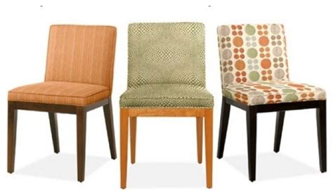 Dining Room Fabric Bench Dining Chairs Any Fabric Room Board Contemporary