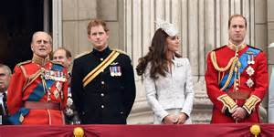 the royal family 9 stereotypes about the british that simply aren t true