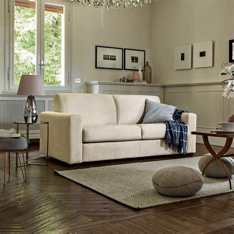 saldi poltrone e sofà doppi saldi poltronesof 224 2018 prezzi divani smodatamente it