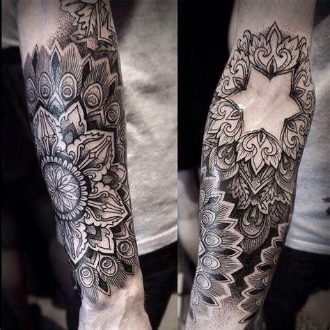 geometric tattoo neo tribal full sleeve 231 best geometric neo tribal tattoos images on pinterest
