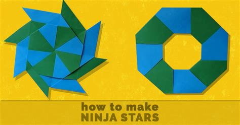 How To Make Origami Items - how to make origami items 28 images arty farty friday
