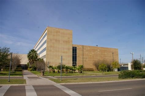 hidalgo county court house hidalgo county court house 28 images edinburg politics quot there are two sides to