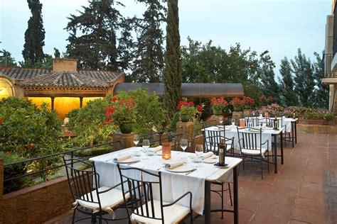 el jardn a la 8415893337 terrazas jardin cafebistrot nuestra terraza jardn cancel para salida al jardin o a la terraza