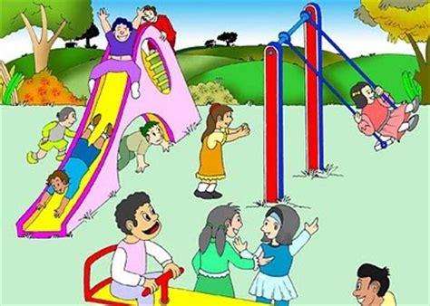 Jubah Anak Anak Usia Tk 6 Sd tugas perkembangan anak tk sd