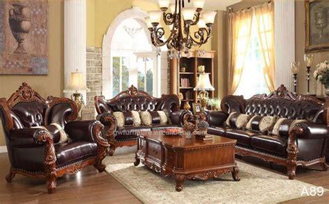 pakistani sofa set wooden sofa pakistani sofa set buy wooden sofa pakistani