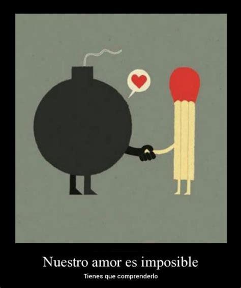 imagenes bellas de amor imposible im 225 genes con frases de amor imposible y no correspondido