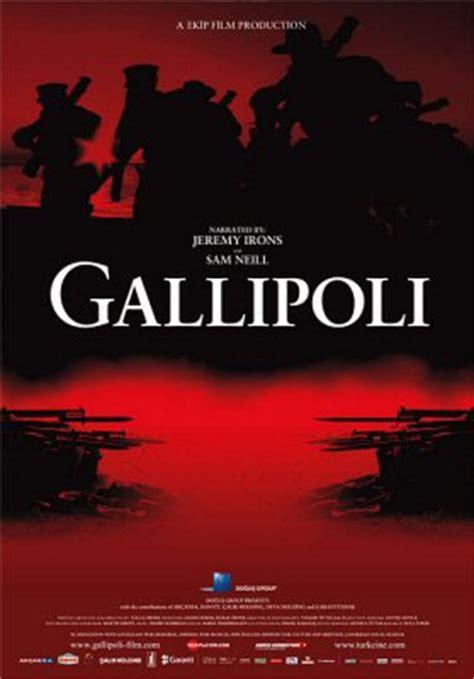 themes in gallipoli film gallipoli gelibolou tolga 214 rnek sam neill jeremy