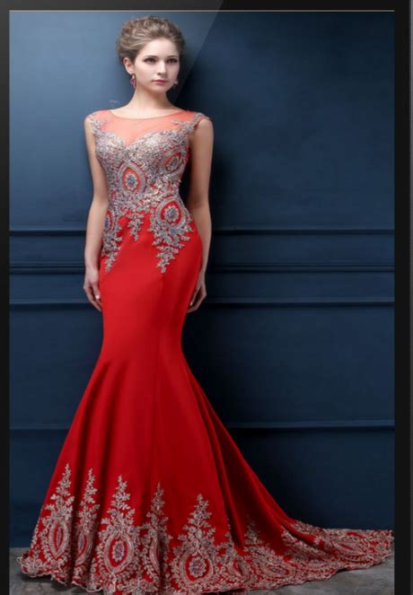 hairstyles formal dresses evening gown styles