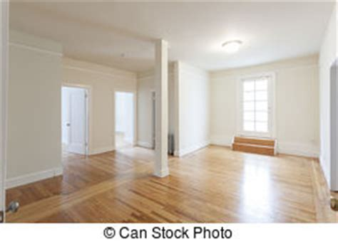 Madrid Landlords Empty Flat Fee by Landlord Images And Stock Photos 1 842 Landlord