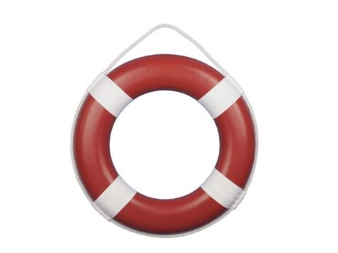 lifeboat ring clipart wholesale life preservers wholesale wall decor nautical
