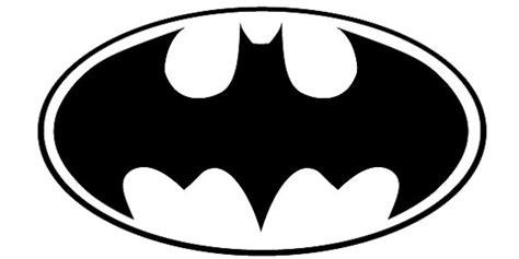 i am batman not really but ben affleck is