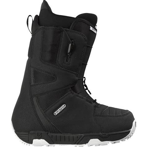 mens moto boots burton moto snowboard boot s glenn