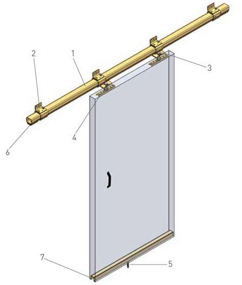 Sliding Glass Doors Track Sliding Glass Door Sliding Glass Door Track Lock