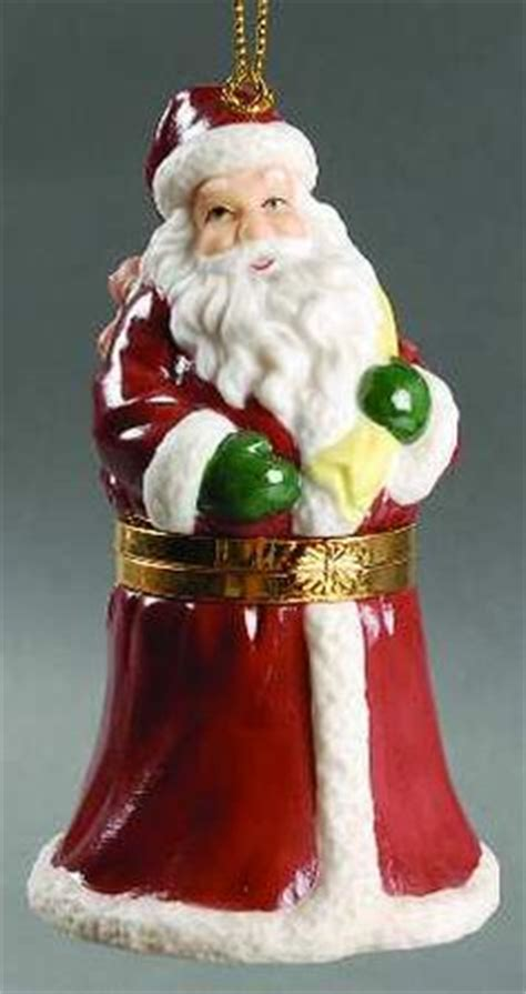 ornament top replacements 1000 images about spode tree ornaments on spode tree china and