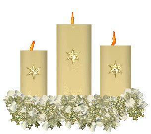 inductor gif umbanda colores de velas rituales en el pueblo de oriente las revelaciones tarot
