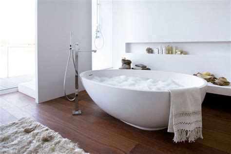 best bathtubs ever bathtubs halifax ns reversadermcream com