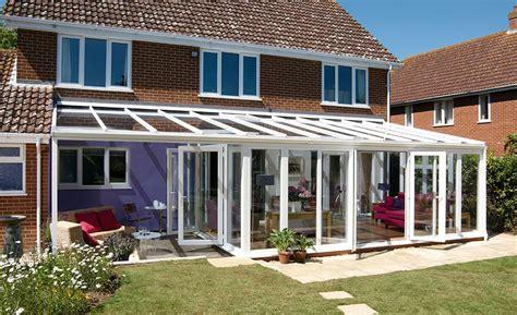 veranda ideas uk conservatory verandas standalone verandas for