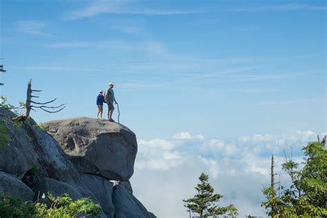 6 Life Saving Hiking in the Smoky Mountains National Park Tips