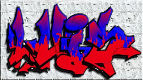 imagenes de letras goticas que digan luis im 225 genes de graffitis que digan luis imagui