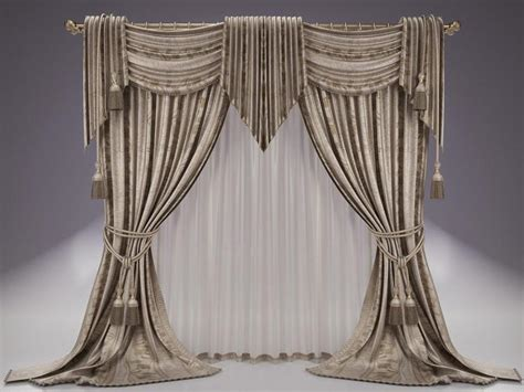 luxury silk curtains and drapes luxury stylish faux silk curtains doherty house