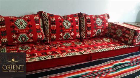 orientalische sitzecke asiatische und orientalische m 246 bel und dekoration