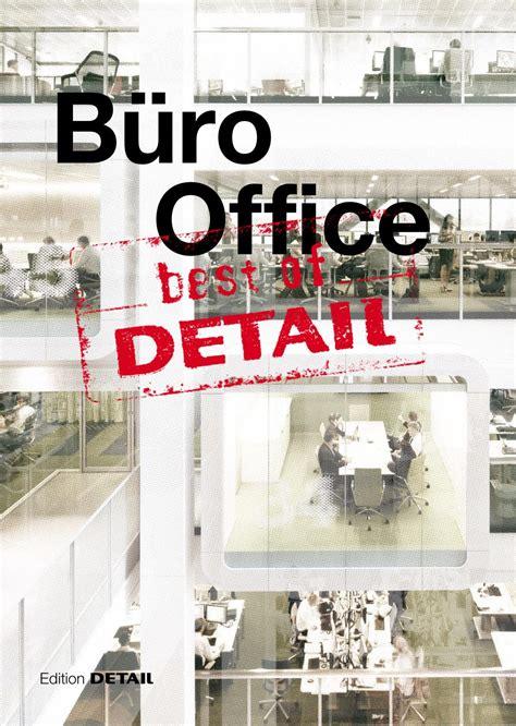 büro office best of detail b 252 ro office by detail issuu