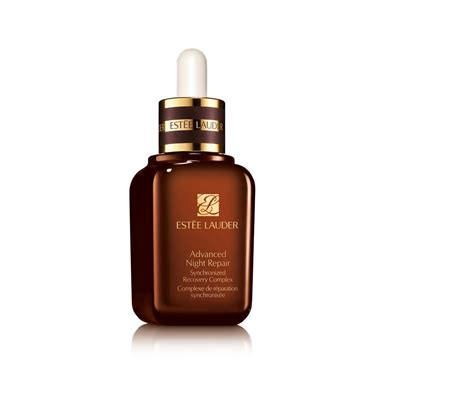 Estee Lauder Repair armond blogs estee lauder advanced repair