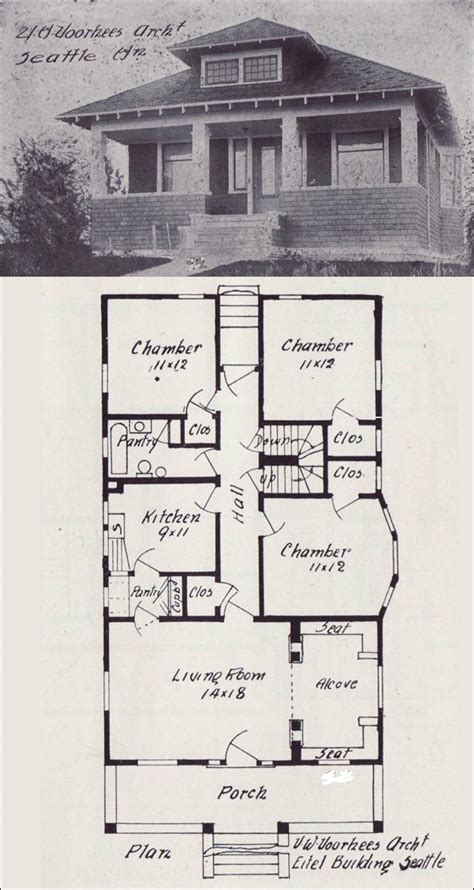early 1900 house plans home plans 1900 square feet house design plans house plans 1900 etsung com