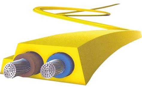 Kabel Nym 3x2 5mm 3x2 5mm Supreme Roll 100meter nym kabel nym kabel pvc nym j 3 adrig 5 adrig
