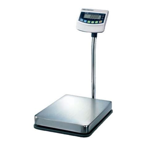 digital bench scales cas bw 150 digital bench scale 300 x 0 01 lb coupons