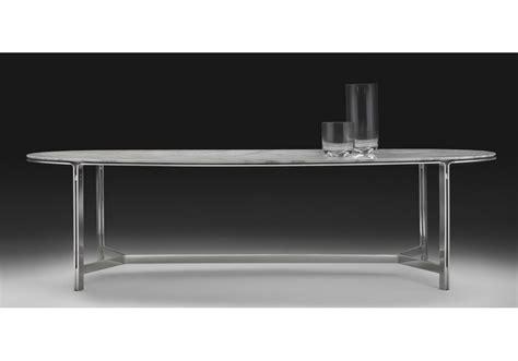flexform tavoli clarke tavolo flexform milia shop