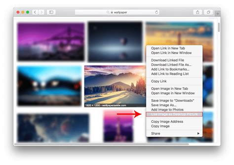 how to change desktop background on mac how to change background on mac nektony