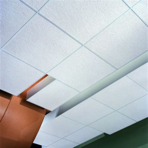 glue on acoustical ceiling tiles decorative grid and glue popcorn ceiling tiles and
