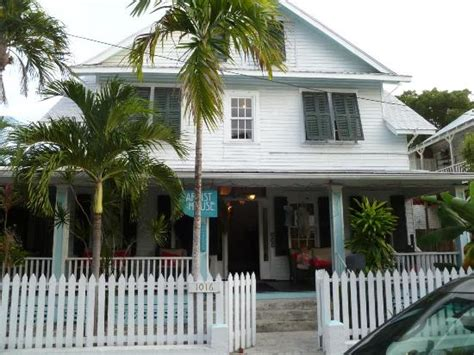 artist house key west artist house on fleming vacation key west