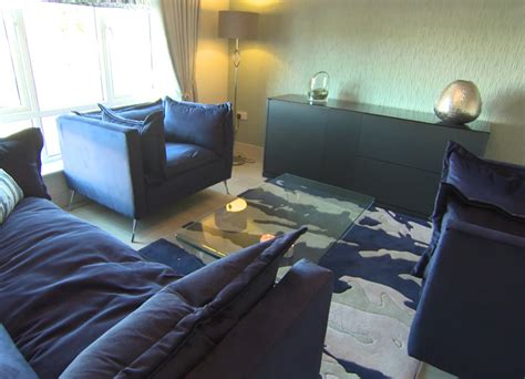 room 2 go guest evoke ie battle of the metallics came to meath in this week s showhouse showdown