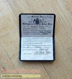 Search Warrant Scotland 1000 Images About Crime On Serial Killers Delphine Lalaurie And
