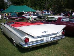 1959 Buick Electra 225 For Sale 1959 Buick Electra 225 Convertible Images Pictures And